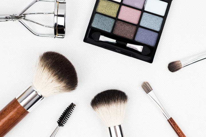 3 Beauty Products You Shouldn't Invest In