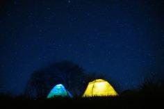 starry-sky-2285950_960_720