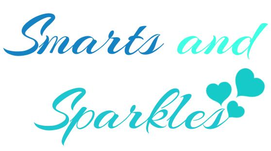 Smarts and Sparkles