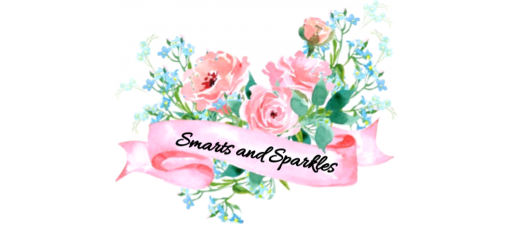 cropped-cropped-cropped-smarts-and-sparkles-test-logo-2-11.png