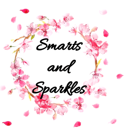 cropped-smarts-and-sparkles-test-logo-1.png