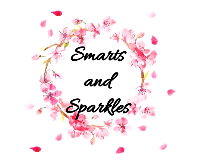 cropped-smarts-and-sparkles-test-logo-11.png