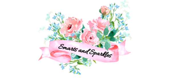 cropped-smarts-and-sparkles-test-logo-2-1.png